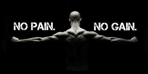 Sport e Fitness: Trovare la Motivazione per iniziare