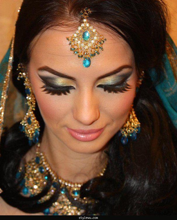 cool Zukreat bridal makeup prices