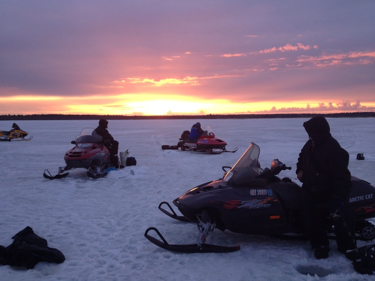 17 best images about leech lake ice fishing on pinterest for Leech lake fishing resorts