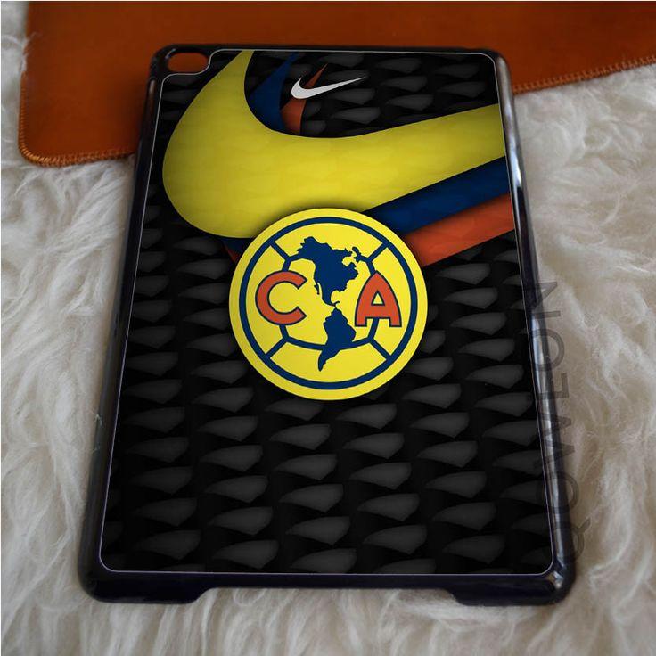AMERICA AGUILAS iPad Mini Case