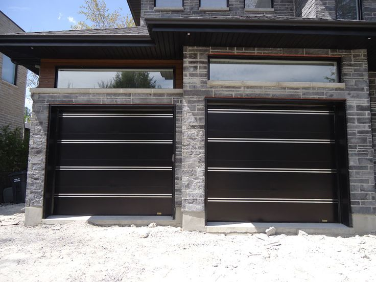 23 best Komilfo Portes de Garages images on Pinterest Garage