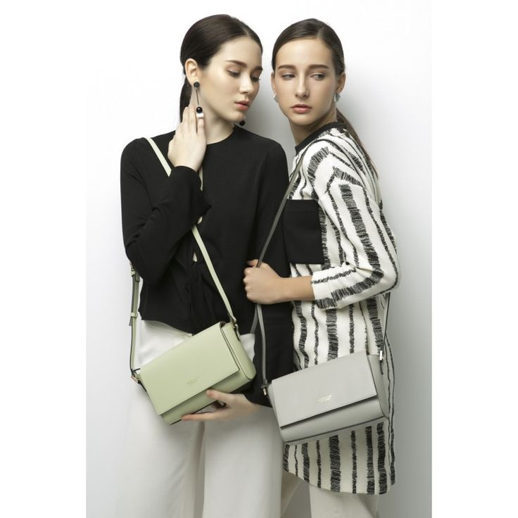 ===== Special Offer ===== Jessie and Jane Wellington Series women's leather shoulder bag / Crossbody bag. GET 10% OFF AND FREE SHIPPING! Brand LOGO imprint. Adjustable strap, center zip with mobile phone pocket and card pocket.  Available in grey and peach color.   https://jessiejaneaustralia.com.au/shoulder-bags/7-wellington-series-women-s-leather-shoulder-bag-crossbody-bag.html