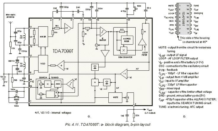 radio-receivers-chapter-04-51b