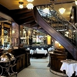 best restaurant bastille paris