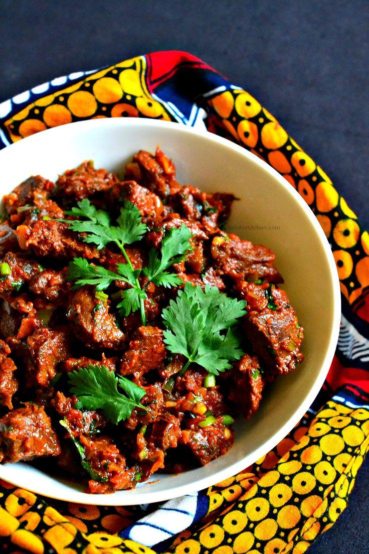 liver recipes_how to cook liver_best kenyan food blogs_food blogs in Kenya_best liver recipes_kaluhiskitchen.com