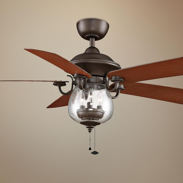 8 Best Images About Ceiling Fans Pool House On Pinterest