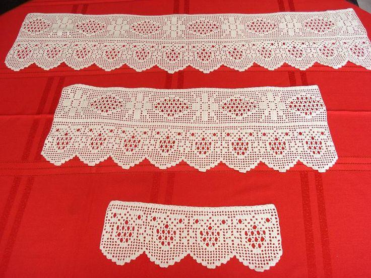 crochet picasa web albums - Google Search