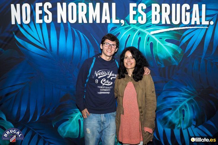 Foto 106 de 121 en OBA Festival by Ron Brugal, Arriondas - tilllate.es