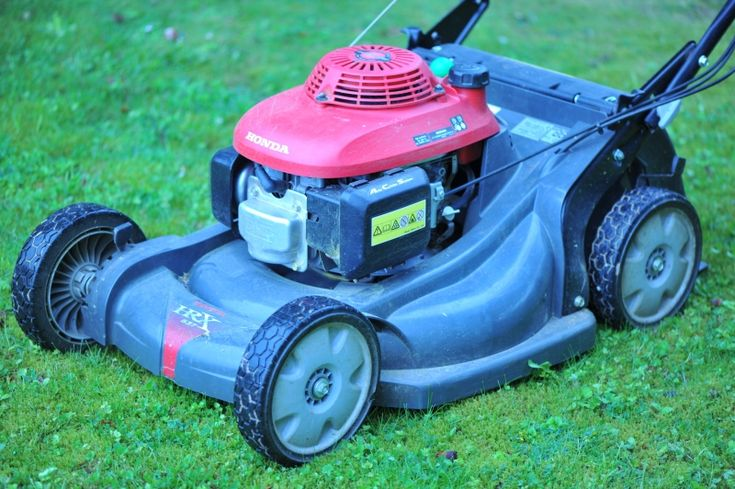 tondeuse honda jardinage lawn mower outdoor power. Black Bedroom Furniture Sets. Home Design Ideas