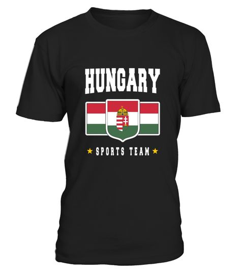 # Hungary  Magyarorszag Hungarian Flag Soccer Football .  HOW TO ORDER:1. Select the style and color you want:2. Click Reserve it now3. Select size and quantity4. Enter shipping and billing information5. Done! Simple as that!TIPS: Buy 2 or more to save shipping cost!Paypal | VISA | MASTERCARDHungary  Magyarorszag Hungarian Flag Soccer Football t shirts ,Hungary  Magyarorszag Hungarian Flag Soccer Football tshirts ,funny Hungary  Magyarorszag Hungarian Flag Soccer Football t shirts,Hungary…