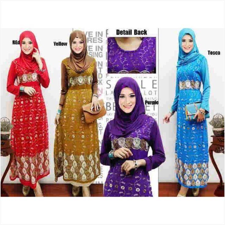 Maxi sari India - GROSIR Ukuran : All size fit to XL  Tidak ecer, pembelian dalam SERI sesuai warna