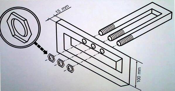 IKEA...Escher style!