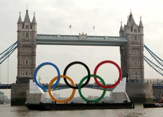 Le mois prochain Londres accueillera pour la 3ème fois les Jeux Olympiques. Après 1908 et 1948, la capitale anglaise vivra à l'heure du sport. Et le moins que l'on puisse dire c'est que Londres n'organisera pas exactement les mêmes JO que ceux des années citées car pas mal de choses ont