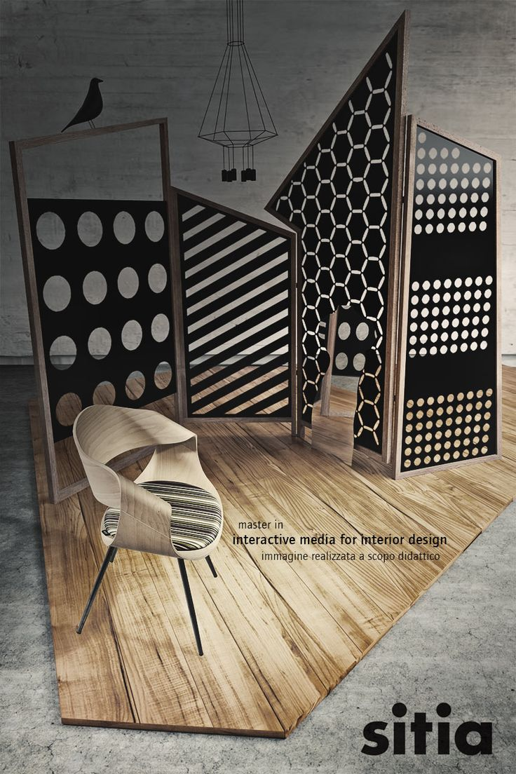 #Sitia #Chantal #PaulSmith #stripes #kvadrat #iuav #melamedialab