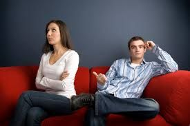 10 Best @@Husband Wife Relationship Problem Solution Baba ...