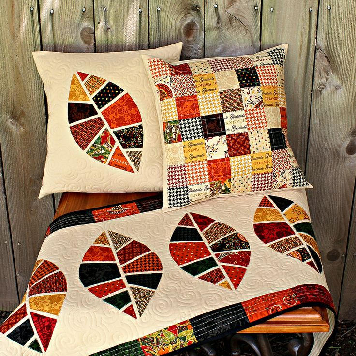 Give Thanks Pillows 5