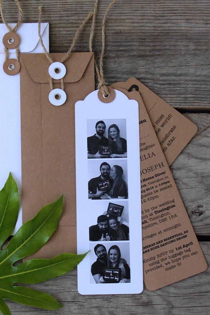 Wedding Locations Near Me Save Wedding Crashers Rules Poster Booth Wedding Classy Wedding Invitations Photo Wedding Invitations