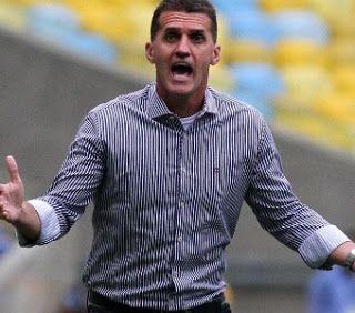 Blog Esportivo do Suíço:  Vagner Mancini será o treinador da Chapecoense em 2017