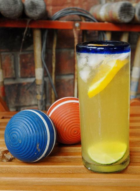 17 Best ideas about Lynchburg Lemonade on Pinterest | Jack ...