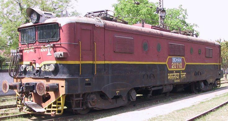railway engines - Google Search