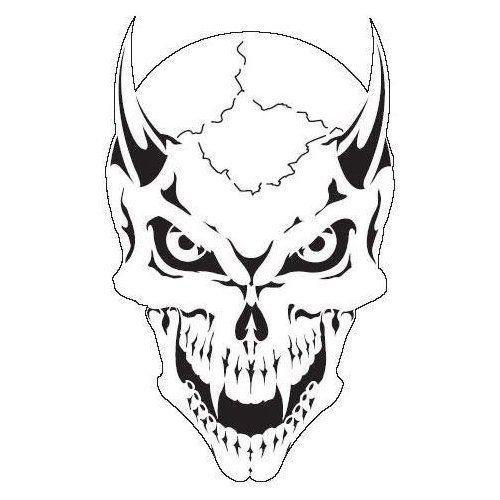 scream pumpkin template - 220 best skulls images on pinterest skeletons skulls