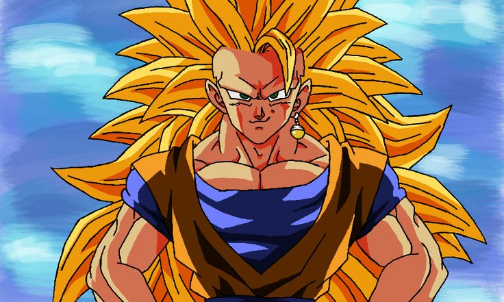 Goku Super Saiyan 4 Kamehameha | Related Pictures super saiyan 4 goku kamehameha of goku super saiyan