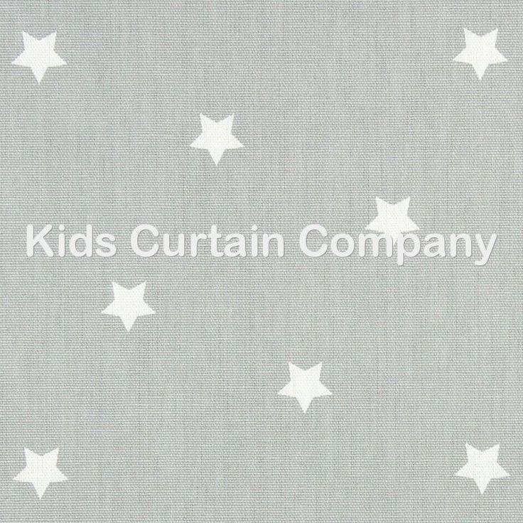 Roman Blinds | Childrens Curtains, Kids Curtains, Childrens Fabrics, Kids Fabrics from Kids Curtain Company