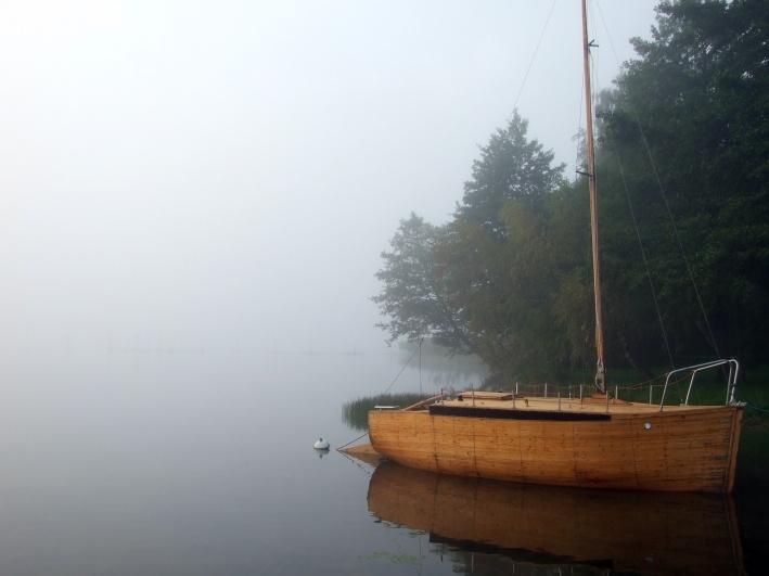Pojezierze Mazurskie - Fotografia Przyrodnicza