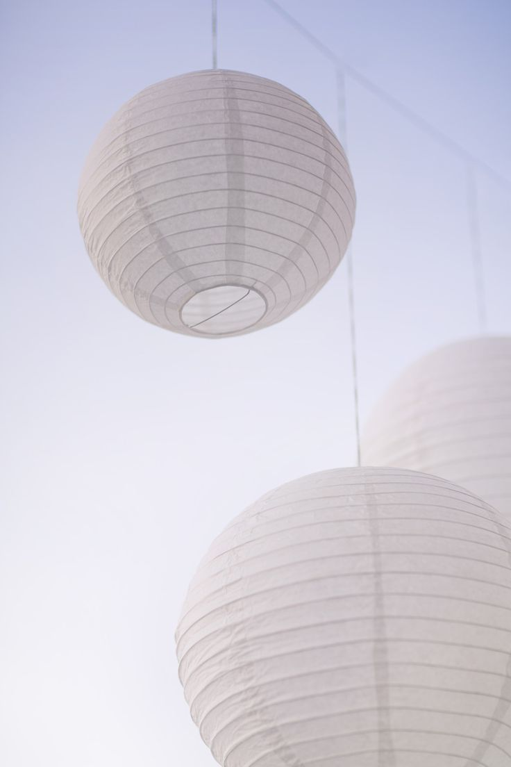 SF_Licht an Parties_LED Lampions