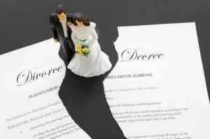 What to expect when working with a divorce attorney. | Julie Clark, Attorney at Law | http://julieclarklaw.com/working-divorce-attorney/