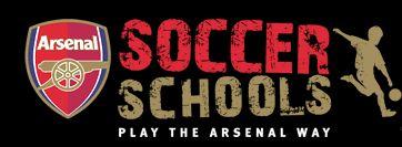 arsenal soccer schools caistor - https://twitter.com/EpicSoccer78/status/620045349424513024
