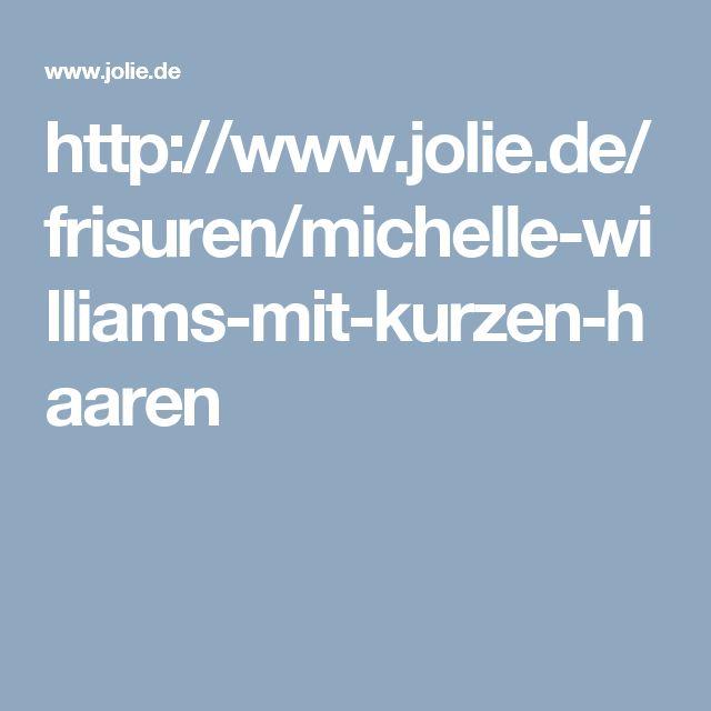 http://www.jolie.de/frisuren/michelle-williams-mit-kurzen-haaren