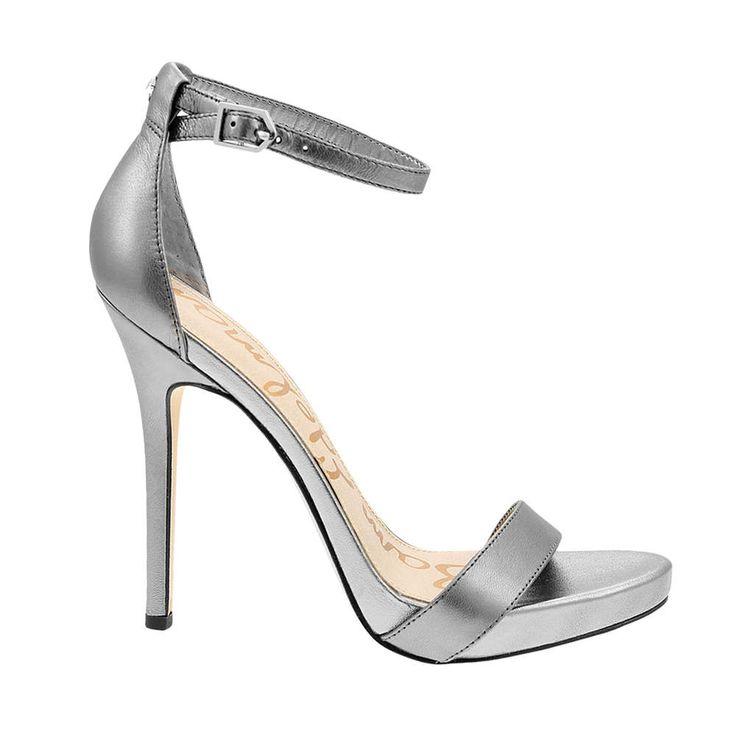 Town Shoes   Eleanor Sam Edelman
