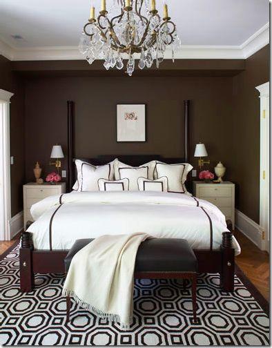 8 besten Bedroom design Bilder auf Pinterest Rund ums haus