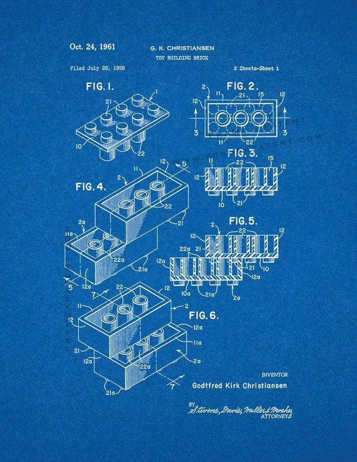352 best Design Product Design images on Pinterest Product - fresh construction blueprint reading certification