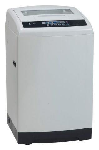 Sale Sale Sale No Tax Super Sale On All Rca, Haier, Danby And Avanti Washers  And Dryers Delivery Will Be Arranged *please Check Our Other Products As  Well* ...