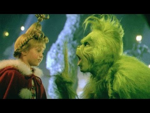 46 best The Grinch images on Pinterest | Christmas time, The ...