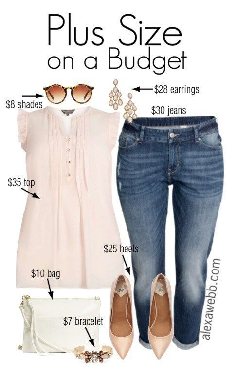 368 best plus size fashion images on Pinterest | Plus size dresses ...