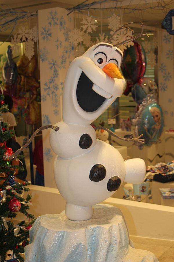 Anteprime Natale Disney 2014. Cosa ci sarà nella letterina a Babbo Natale dei nostri bambini.