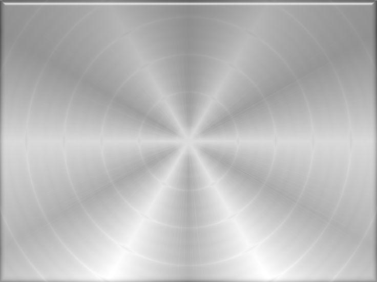 Chrome-Backgrounds.png (PNG kép, 1024×768 képpont)
