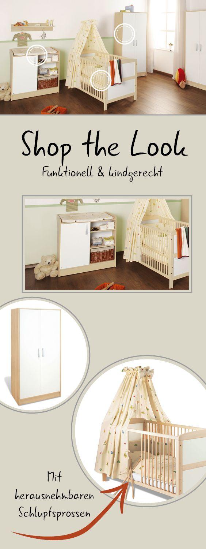 122 best Babyzimmer images on Pinterest