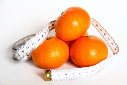 Jak zrychlit metabolismus? Poradíme Vám s tím | PestrýJídelníček.cz - zdravý jídelníček na hubnutí za 2 minuty