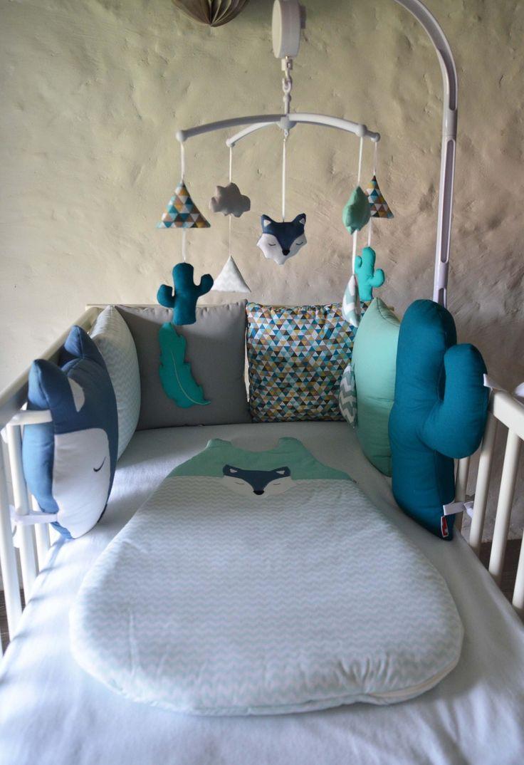 best 25 cactus centerpiece ideas on pinterest cactus. Black Bedroom Furniture Sets. Home Design Ideas