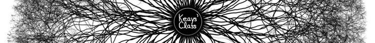 Mr. Keays' Class