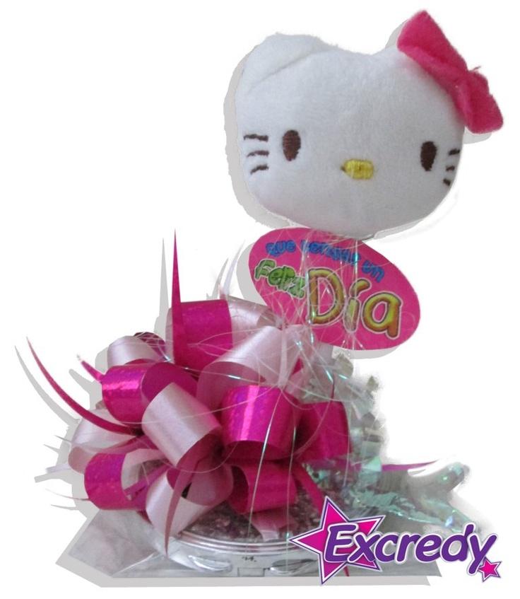 Espejo Hello Kitty... ¡Comunícate con nosotros para darle vida a tus detalles! Celular: 311 313 01 52 Fijo: 4328101 - 4477830 Email: m.excredy@gmail.com