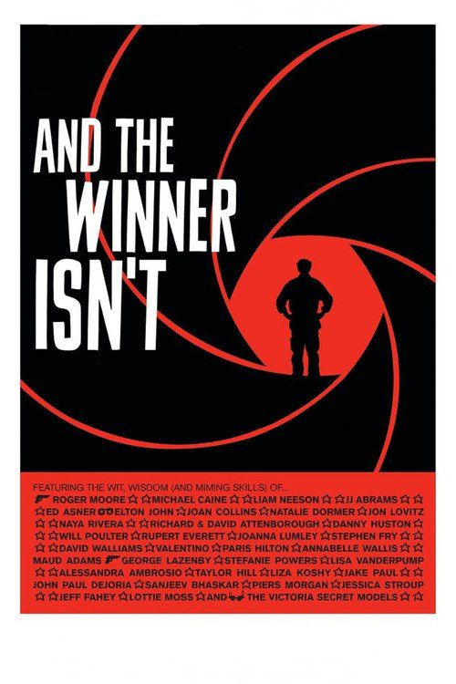 Online And the Winner Isn't 【 FuII • Movie • Streaming | Download And the Winner Isn't Full Movie free HD | stream And the Winner Isn't HD Online Movie Free | Download free English And the Winner Isn't Movie