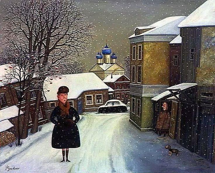 валентин губарев художник: 3 тыс изображений найдено в Яндекс.Картинках