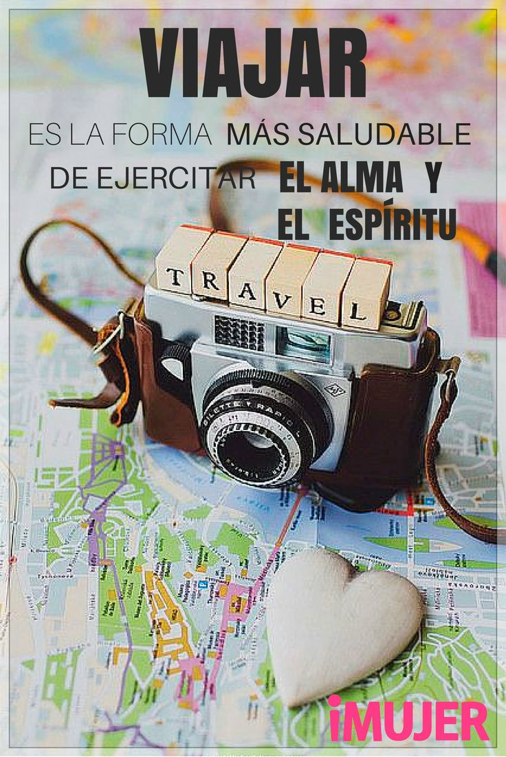 #travel #smile