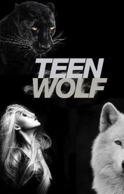Teen Wolf - It's time to beginning - Rozdział 3 #wattpad #dla-nastolatkw