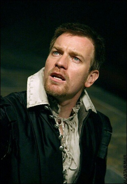 an analysis of anger in othello a play by william shakespeare Othello in hindi by william shakespeare tragic full analysis and explanation.